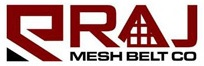 Raj Mesh Belt Co.